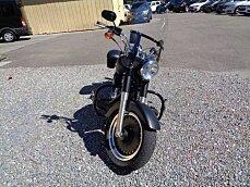 2012 harley-davidson Softail for sale 200638740