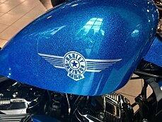2012 harley-davidson Sportster for sale 200599716
