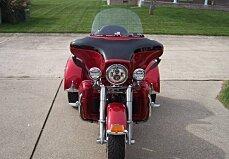 2012 harley-davidson Trike for sale 200510565
