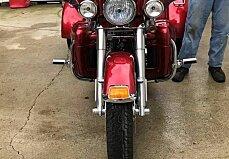 2012 harley-davidson Trike for sale 200603966