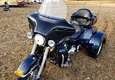2012 harley-davidson Trike for sale 200623790