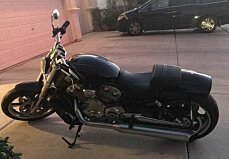 2012 harley-davidson V-Rod for sale 200533072