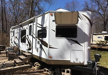 2012 rockwood Wind Jammer for sale 300164050