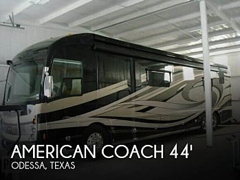 2013 American Coach Tradition for sale 300152036