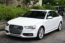 2013 Audi S4 Premium Plus for sale 100774540