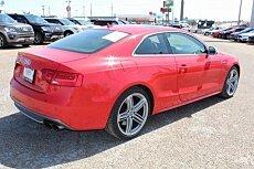2013 Audi S5 3.0T Prestige Coupe for sale 100976501