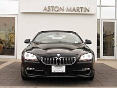 2013 BMW 650i for sale 100752183