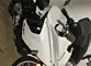 2013 BMW F800GT for sale 200569743