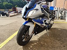 2013 BMW HP4 for sale 200476270