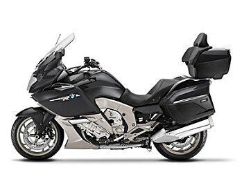 2013 BMW K1600GTL for sale 200576996