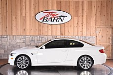 2013 BMW M3 Coupe for sale 100926495