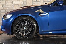 2013 BMW M3 Coupe for sale 100927382