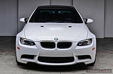 2013 BMW M3 Coupe for sale 100978553