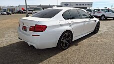 2013 BMW M5 for sale 100946163