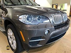2013 BMW Other BMW Models for sale 100959828