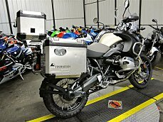 2013 BMW R1200GS for sale 200594039