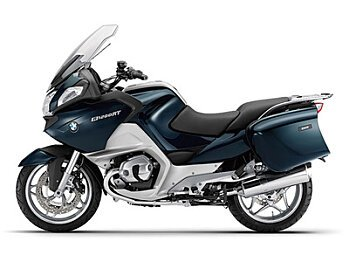 2013 BMW R1200RT for sale 200525191