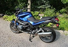2013 BMW R1200RT for sale 200469646