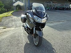 2013 BMW R1200RT for sale 200624094