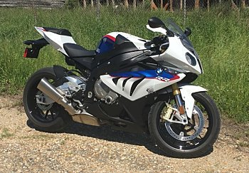 2013 BMW S1000RR for sale 200382099