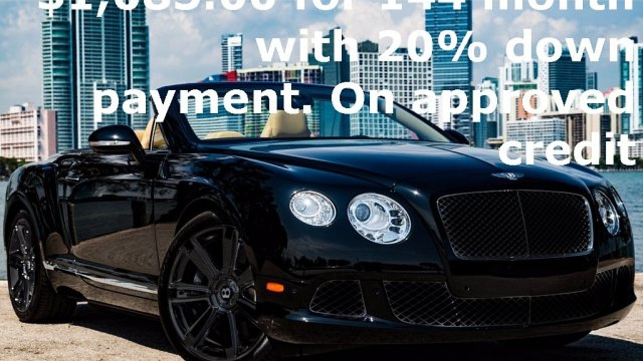 new image awesome here miami sale cars click of for bentley unique