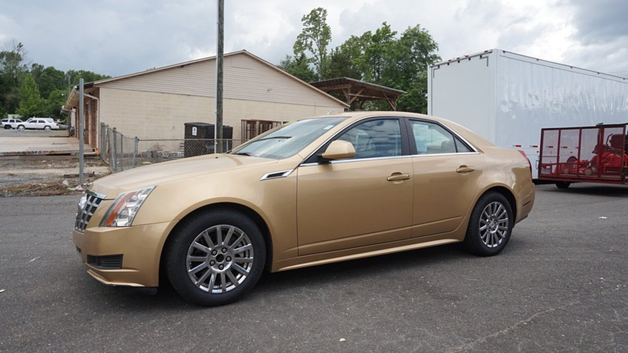 performance cts for sale very low cadillac repairable miles