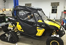 2013 Can-Am Maverick 1000R for sale 200493644