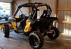 2013 Can-Am Maverick 1000R for sale 200651935