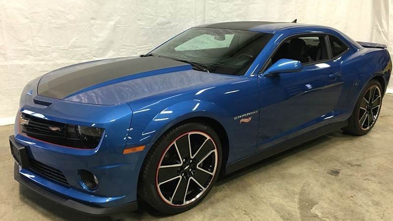 2013 chevrolet camaro ss coupe for sale near oneida new york 13421 classics on autotrader. Black Bedroom Furniture Sets. Home Design Ideas