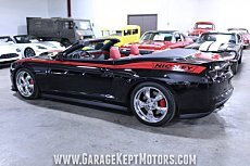 2013 Chevrolet Camaro SS Convertible for sale 100983699
