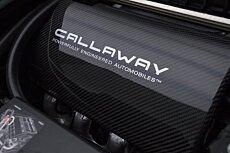 2013 Chevrolet Corvette Grand Sport Coupe for sale 100934619