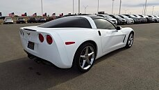 2013 Chevrolet Corvette Coupe for sale 100943216