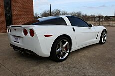 2013 Chevrolet Corvette Coupe for sale 100962387