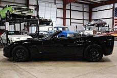 2013 Chevrolet Corvette Convertible for sale 100998597