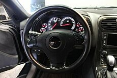 2013 Chevrolet Corvette Grand Sport Coupe for sale 101041277