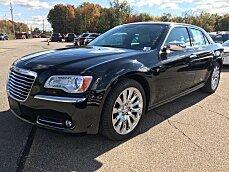 2013 Chrysler 300 for sale 100816494