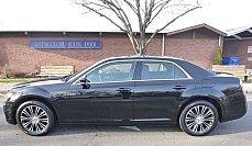 2013 Chrysler 300 for sale 100835908