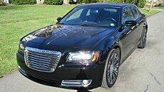 2013 Chrysler 300 for sale 100857904