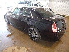 2013 Chrysler 300 for sale 100843001