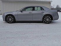 2013 Chrysler 300 for sale 100875854