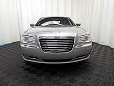 2013 Chrysler 300 for sale 100893051