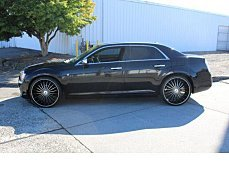 2013 Chrysler 300 for sale 100900227