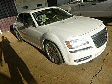 2013 Chrysler 300 for sale 100910447