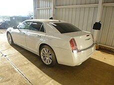 2013 Chrysler 300 for sale 100973089