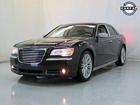 2013 Chrysler 300 for sale 100981791
