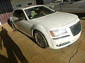 2013 Chrysler 300 for sale 100982689