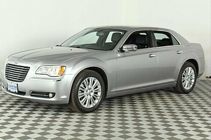 2013 Chrysler 300 for sale 100988310