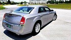 2013 Chrysler 300 for sale 100999079
