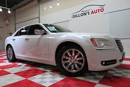 2013 Chrysler 300 for sale 101039858