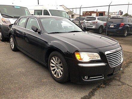 2013 Chrysler 300 for sale 101056263